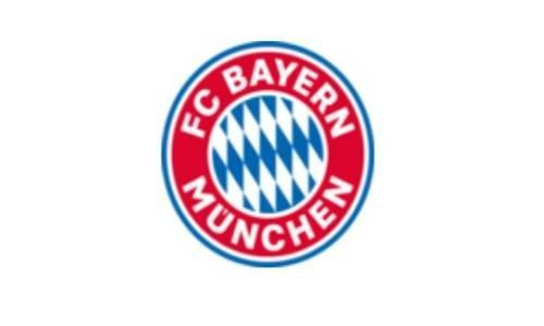 Bayern Has Entered The Champions League Final For The 11th Time After 10 Times With 5 Crowns And 5 Asians Yqqlm